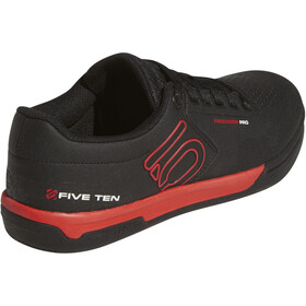 adidas Five Ten Freerider Pro Zapatillas Hombre, core black/red/ftwr white